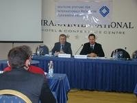 Seminar IRZ